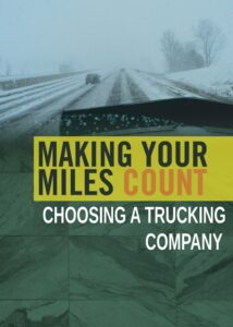 CHOOSING A TRUCKING COMPANY - Low Resolution - Copy