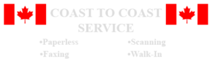Coast to Coast Service